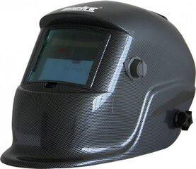 Automaatne keevitusmask Hecht 900221