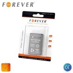 Mobiiltelefoni aku Forever Motorola V300, A760, A768i, Li-Ion 1050 mAh, HQ Analog SNN5683A