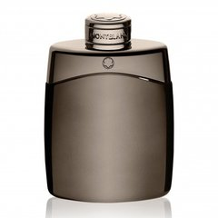 Tualettvesi Mont Blanc Legend Intense EDT meestele 100 ml