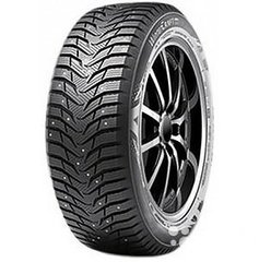 Marshal WI31 215/50R17 95 T XL