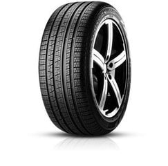 Pirelli SCORPION VERDE ALL SEASON 215/65R16 98 V