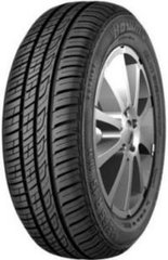 Barum BRILLANTIS 2 165/65R14 79 T