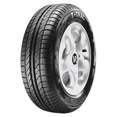 Vredestein T-TRAC 2 175/65R14 82 T цена и информация | Летние покрышки | kaup24.ee