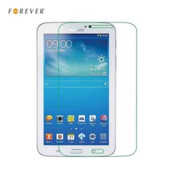 Forever Tempered Glass Extreeme Shock Screen Protector Glass Samsung T310 Galaxy Tab 3 8.0