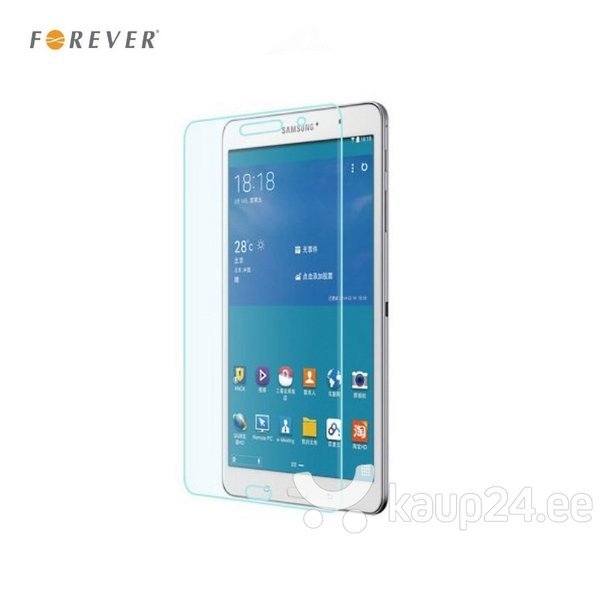 6383ad4acb6 Forever Tempered Glass Extreeme Shock Screen Protector Glass Samsung T320 Galaxy  Tab Pro 8.4