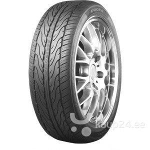 Pace AZURA 225/55R18 102 W XL цена и информация | Rehvid | kaup24.ee