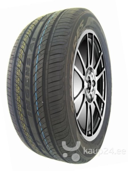 Antares INGENS A1 245/50R18 100 W