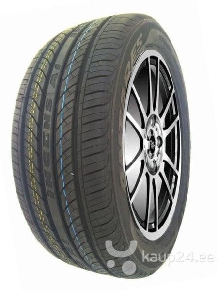 Antares INGENS A1 245/50R18 100 W цена и информация | Rehvid | kaup24.ee