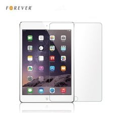 "Защитная пленка для экрана Forever Tempered Glass для телефона Apple iPad Mini 2 / 3 / 4 / iPad Pro / iPad Air (9.7"")"