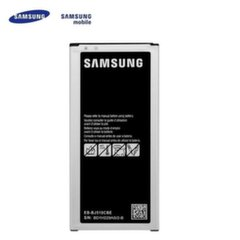 Aku Samsung EB-BJ510CBE Original Battery J510F Galaxy J5 (2016) Li-Ion 3100mAh (OEM)