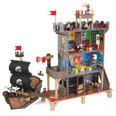 Komplekt Piraadid Kidkraft 63284