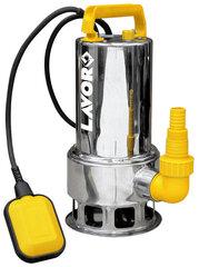 Reoveepump Lavor EDS-M 15000