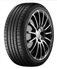 GREMAX CAPTURAR CF19 225/45R17 94 W XL
