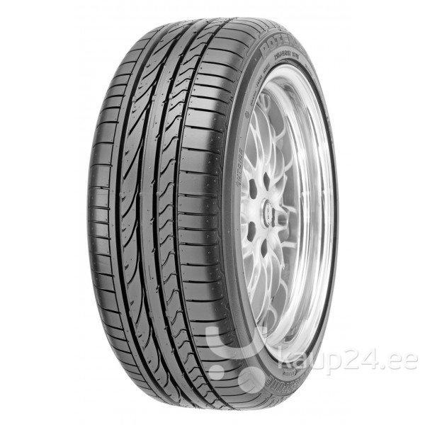 Bridgestone POTENZA RE050A1 225/40R18 88 W ROF цена и информация | Rehvid | kaup24.ee