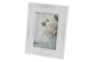 Pildiraam, 19.5x24.5 cm цена и информация | Pildiraamid | kaup24.ee