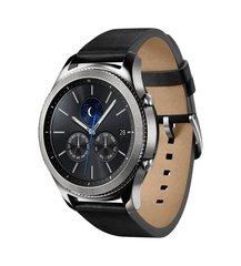 Nutikell Samsung Gear S3 classic (R770) hind ja info | Nutikellad (Smart Watch) | kaup24.ee