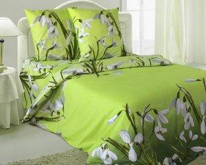 Комплект постельного белья 3D - 2, 3 или 4 части