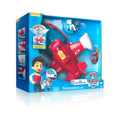 Самолет Paw Patrol Air Patroller, 6026623