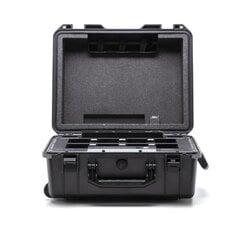 DJI Matrice 300 BS60 akukohver hind ja info | Droonid | kaup24.ee