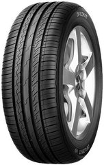 Kelly HP 185/60R15 84 H