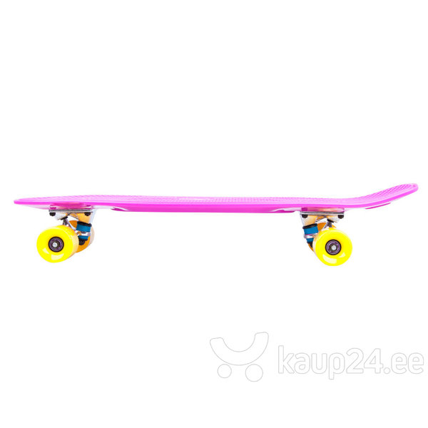 Rula Worker Pennyboard Blace 27ʺ hind