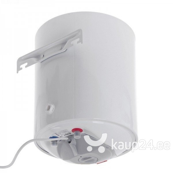 Boiler Thermex ES30V hind