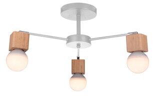 Лампа Candellux Ampio