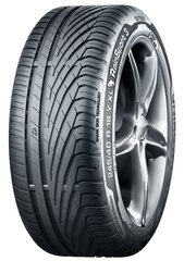 Uniroyal RAINSPORT 3 255/50R19 107 Y XL