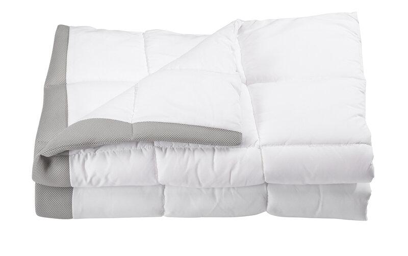 Dormeo Tilia одеяло цена и информация | Kodu | kaup24.ee