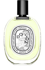 Tualettvesi Diptyque Do Son EDT naistele 100 ml