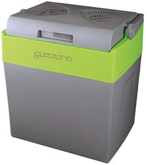 Termoelektriline jahuti-soojendi Guzzanti GZ-30B