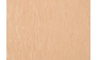 Tapeet Romantica, ühevärviline roosakas hind ja info | Tapeedid | kaup24.ee