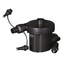 Elektriline pump Bestway Sidewinder 2 Go DC