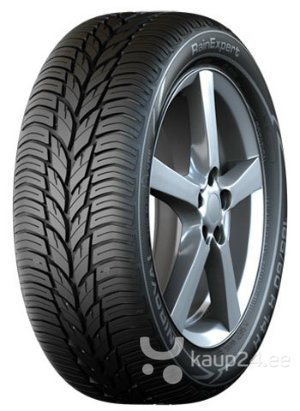 Uniroyal RainExpert 205/60R15 95 H XL цена и информация | Rehvid | kaup24.ee