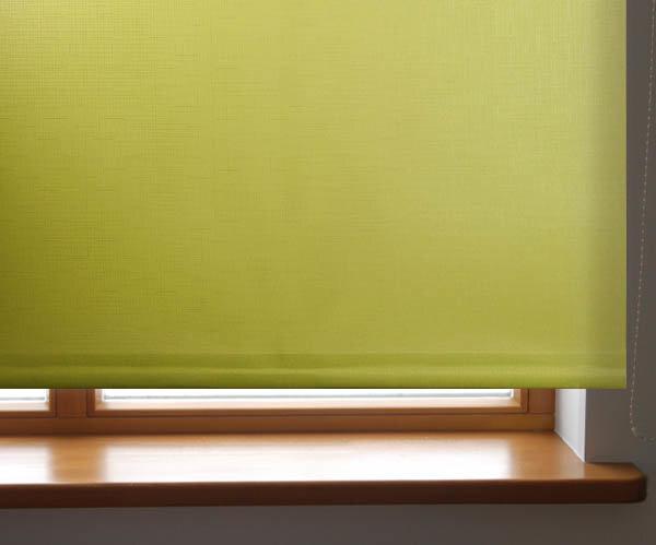 Рулонные шторы MARSELIS цена и информация | Rulood | kaup24.ee