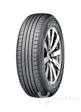 Nexen NBlue Eco 205/70R15 96 T цена и информация | Rehvid | kaup24.ee