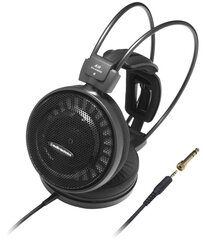 Kõrvaklapid Audio Technica ATH-AD500X
