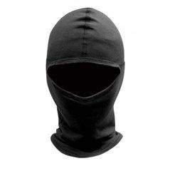 Kiivrialune müts Acerbis Face mask matrix