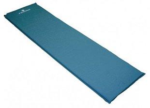 Надувной матрас Ferrino Bluenite, 3,8 см