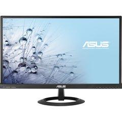 Monitor Asus VX239H 23''