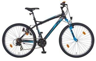 "Meeste jalgratas Prophete Rex ATB BERGSTEIGER 7.0, 26"""