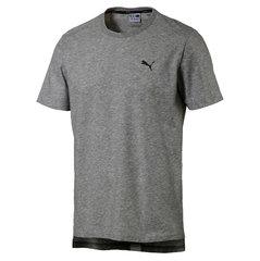 Мужская футболка Puma Evo Core