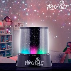 LED проектор Playz Kidz