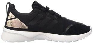 Женская спортивная обувь Adidas ZX FLUX VERVE S32055