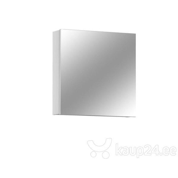 Шкафчик для ванной комнаты с зеркалом Corin