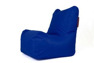 Kott-tool Seat OX Sinine