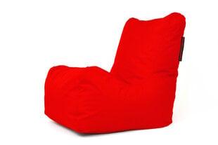 Kott-tool Seat OX Punane