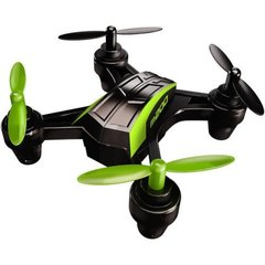 Droon SKY VIPER Nano Drone M200 hind ja info | Droonid | kaup24.ee