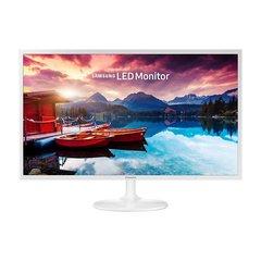"Monitor Samsung LS32F351FUUXEN 32"""