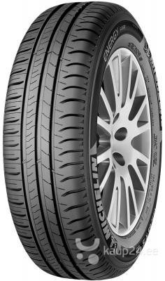 Michelin ENERGY SAVER 205/55R16 91 V GRNX цена и информация | Rehvid | kaup24.ee